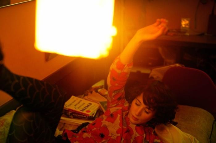 Photo by www.darylpeveto.com/#
