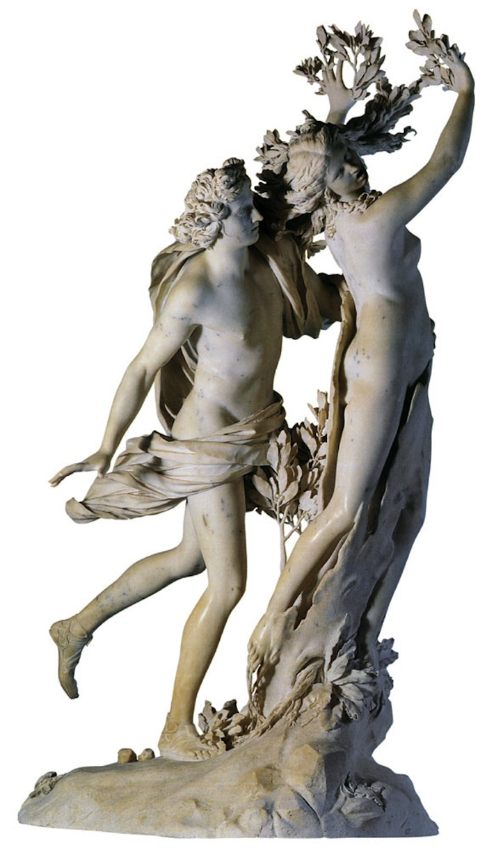 Bernini_Apollo_and_Daphne