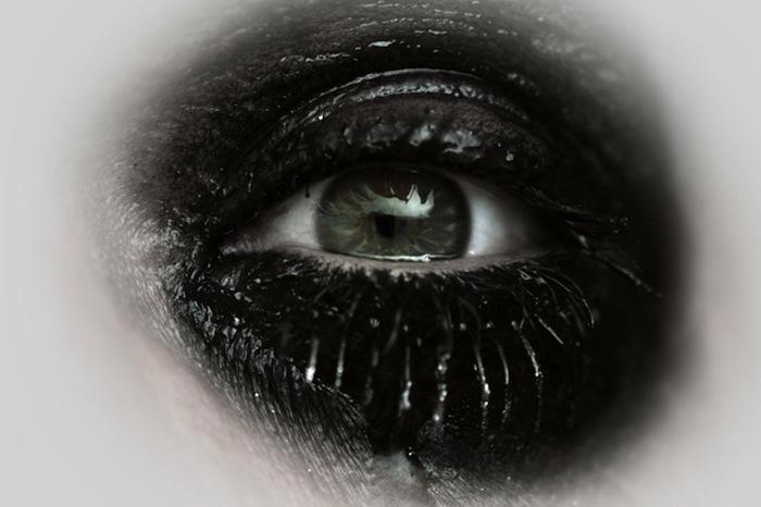 webGordon_Phantom-video-still_2011_5