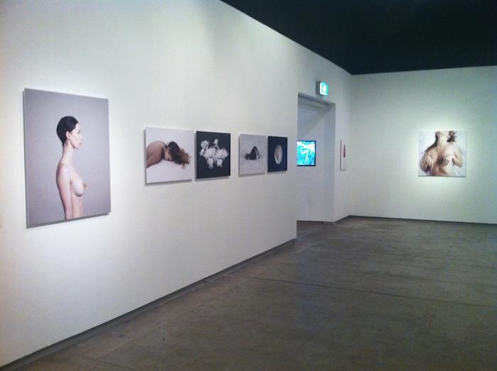 Images by Marlous van der Sloot