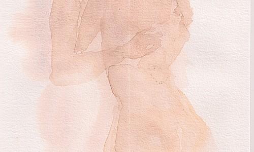 Poems by Pier Paolo Pasolini, Derek JArman, Syliva Plath, Luce Irigaray, Pablo Neruda, Paul Eluard, Federico Garcia Lorca, Sergei Yesenin,  Marty McConnell ...