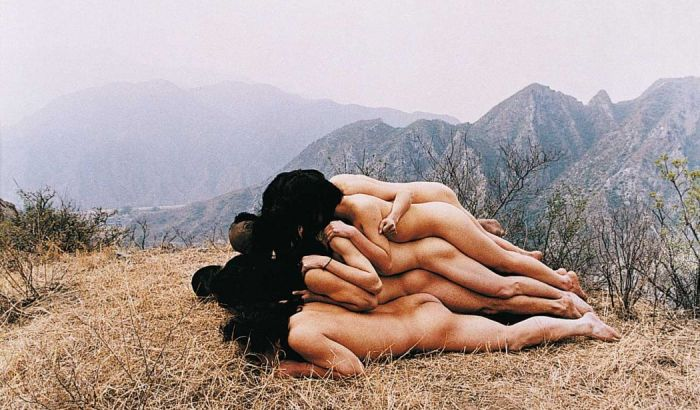 zhang-huan-to-add-one-meter-to-an-anonymous-mountain-1995---m-sigg-collection-hong-kong_1.jpg