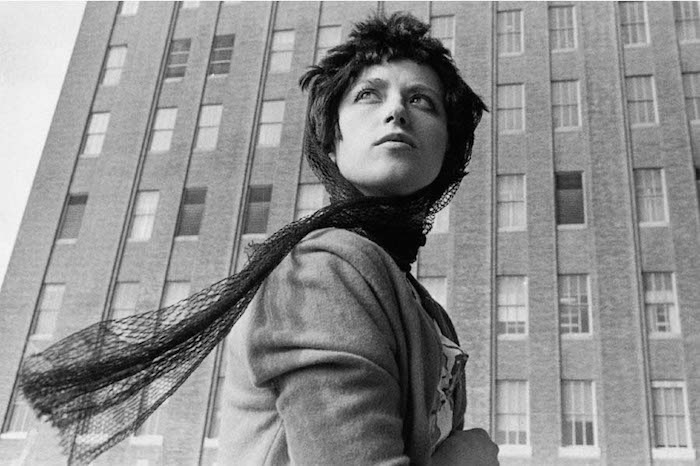 cindy-sherman-untitled-film-still-58