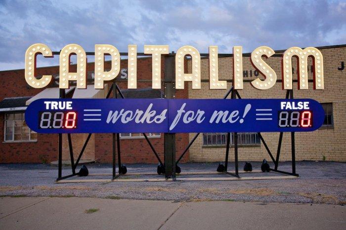 TH_Capitalism_Capitalism