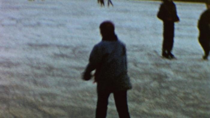 el-tornillo-de-klaus-Heart-of-a-Dog-Laurie-Anderson-2015-Archie-Jason-Berg-Heung-Heung-Chin-Lou-Reed-documental-Lolabelle-Soren-Kierkegaard-Ludwig-Wittgenstein-David-Foster-Wallace-art-s